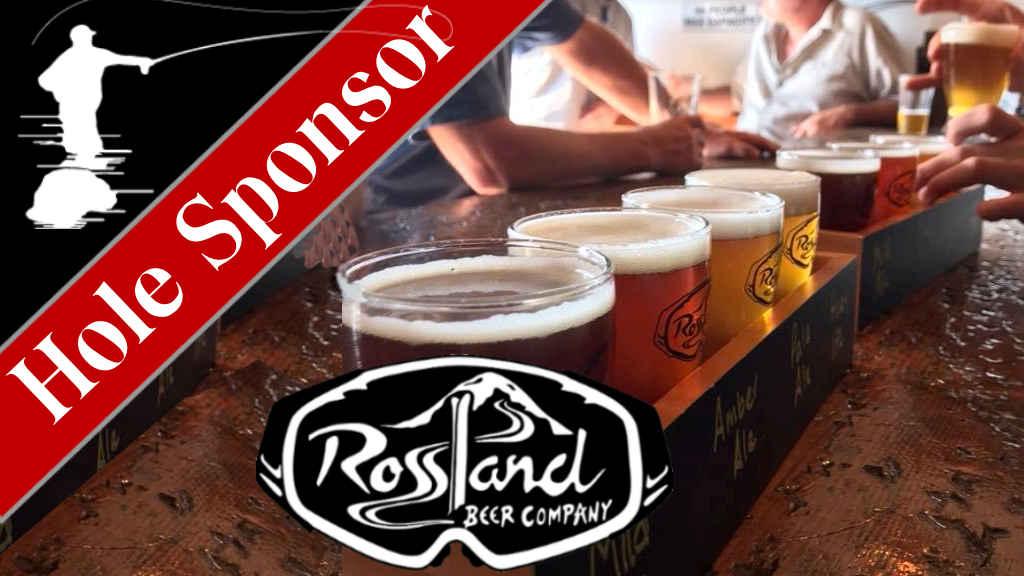 11 - Rossland Beer Co