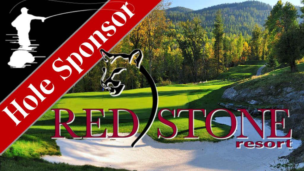 12 - Redstone Resort
