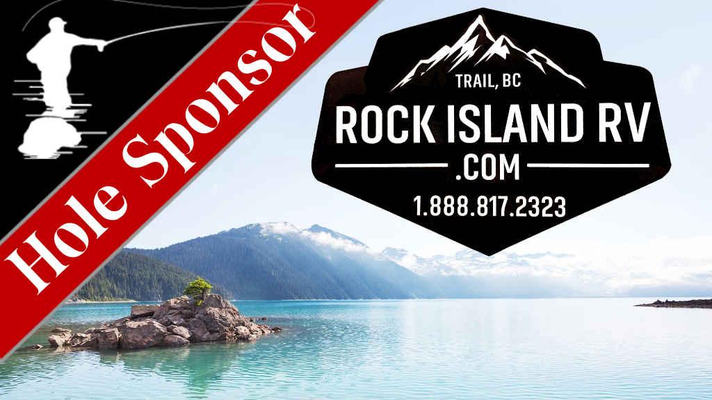 7 - Rock Island RV