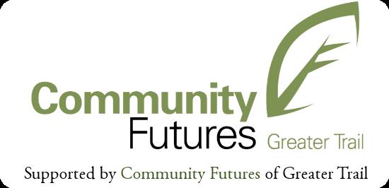 CFDCT Logo