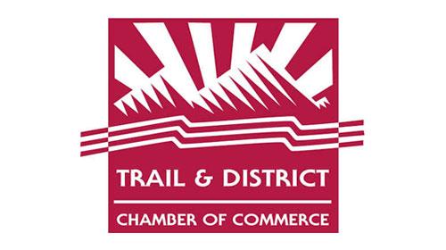 Trail Chamber Logo